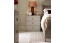 Cinema by Rachael Ray Night Stand Product Image