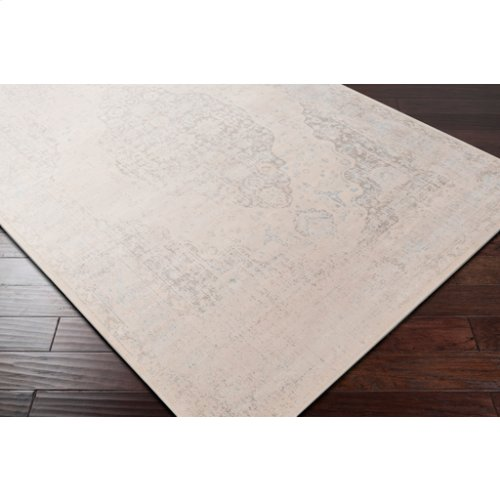 "Ephesus EPS-6152 8'9"" x 12'3"""
