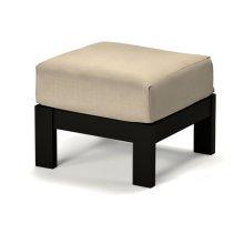 Leeward MGP Cushion Ottoman