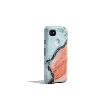 Live Case Earth River Pixel 2 XL