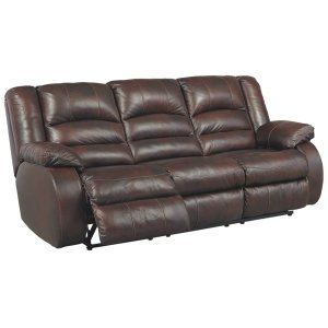 Ashley FurnitureSIGNATURE DESIGN BY ASHLEReclining Power Sofa