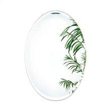 Mirrors 9564-202