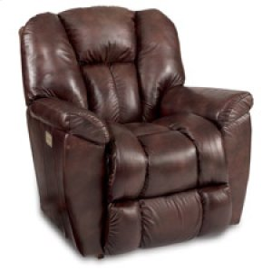 Maverick PowerReclineXRw Reclina-Way® Recliner