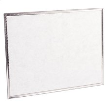 1 Year HEPA Filter Kit (Two pre-filters)
