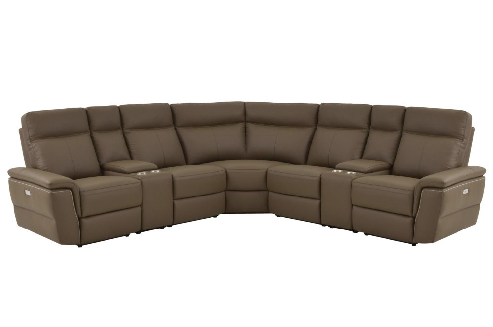 SOFA CTR SEAT,MUST SELL WITH LC+RCPW