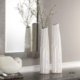 Kenley, Vases, S/2