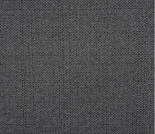 Emerald Home Binetti Chair-charcoal U3216-02-03