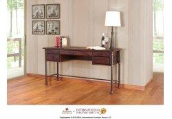 Writing Desk, Mango Wood Product Image