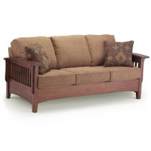WESTNEY SOFA Sleeper Sofa