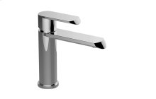 Phase Lavatory Faucet