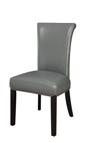 Trolley Dining Chair