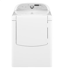 Cabrio® 7.6 cu. ft. Gas Dryer with AccelerCare® Drying System