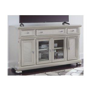 Ashley FurnitureSIGNATURE DESIGN BY ASHLEYTV Stand