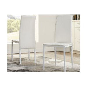 Ashley FurnitureSIGNATURE DESIGN BY ASHLEYDining Room Side Chair (2/CN)