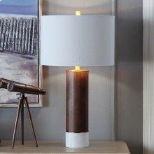 Easton Table Lamp