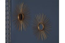 Accent Mirror Set (2/CN) Product Image
