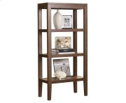 Pier Cabinet Product Image