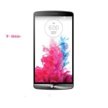 G3 T-Mobile