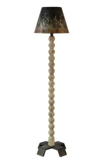 Zadie Floor Lamp