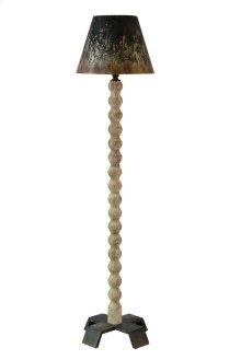 Zadie Floor Lamp