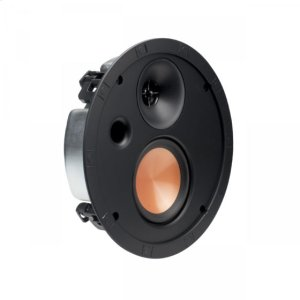 KlipschSLM-3400-C