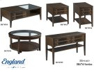 Mercato Tables H674 Product Image