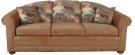 2801 Sofa Product Image