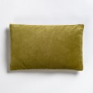 """Bryson 12"""" Pillow Product Image"""