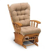 HENLEY Glider Rocker Product Image