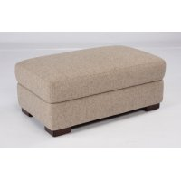 Dowd Cocktail Ottoman Product Image