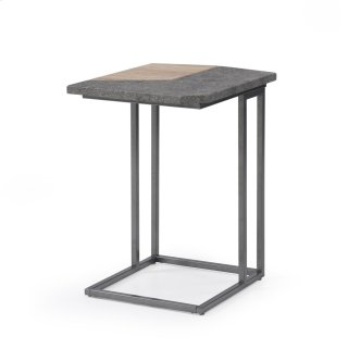 Rubix Laptop Table