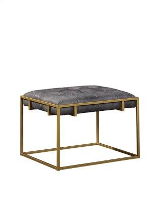 Pruitt Side Table
