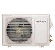 Frigidaire Ductless Split Air Conditioner with Heat Pump 18,000 BTU 208/230V Product Image