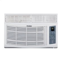6,000 BTU 10.7 EER Fixed Chassis Air Conditioner