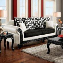 Dolphy Sofa