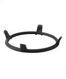 Wok Ring - WRS Product Image