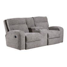 57002 Reclining Loveseat