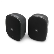 JBL® CONTROL XSTREAM WIRELESS STEREO SPEAKERS WITH CHROMECAST BUILT-IN