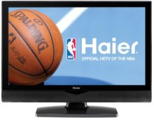 "32"" LCD High Definition Television"