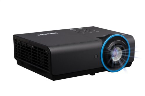 InFocus IN3148HD 1080p Projector