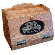 Bread Box Product Image