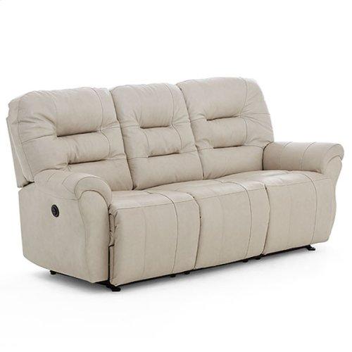 UNITY COLL. Power Reclining Sofa