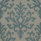 Granatham Aqua Product Image