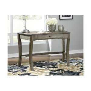 Ashley FurnitureSIGNATURE DESIGN BY ASHLEHome Office Desk