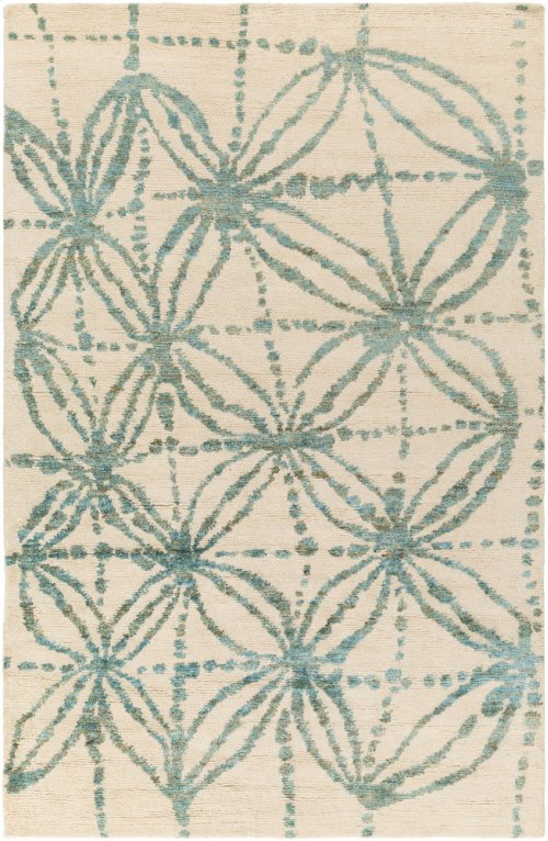 Orinocco OOC-1000 2' x 3'