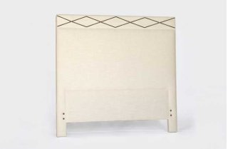 Thayer Twin Headboard