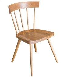 Lana Chair