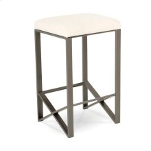 Victoria Counterstool