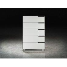 Park High Chest Dresser