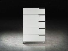 Park High Chest Dresser Product Image